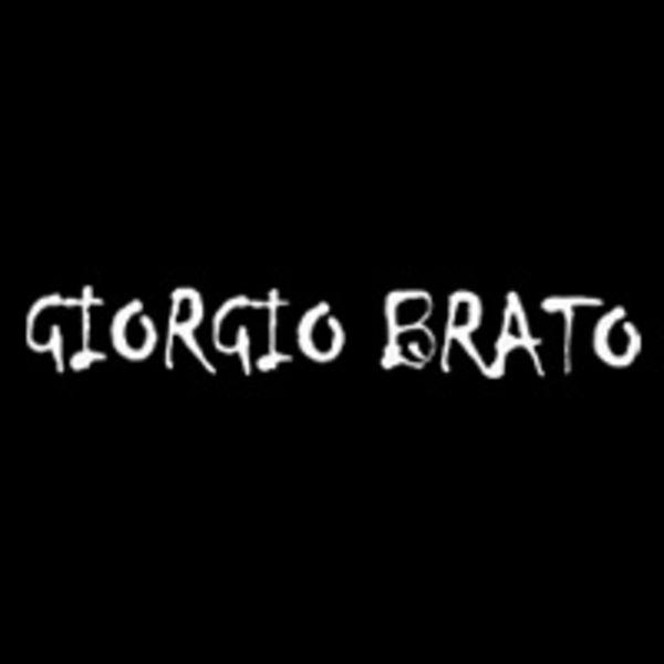 GIORGIO BRATO Logo