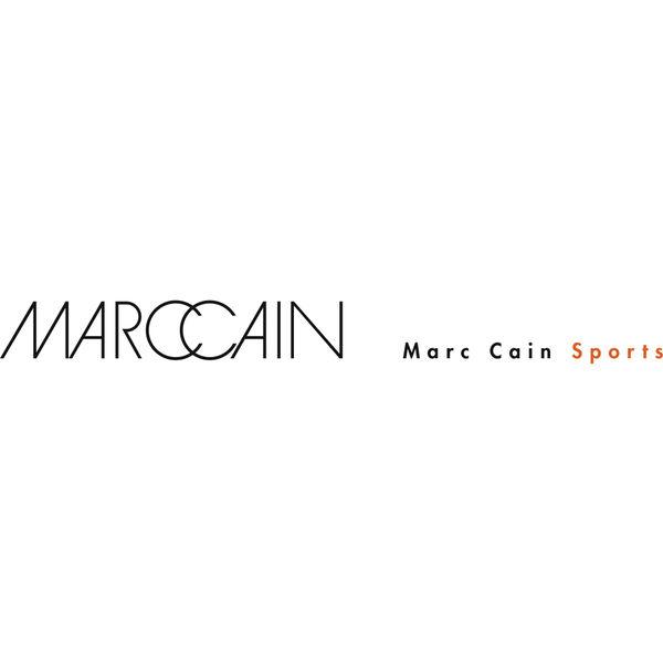 MARC CAIN SPORTS Logo