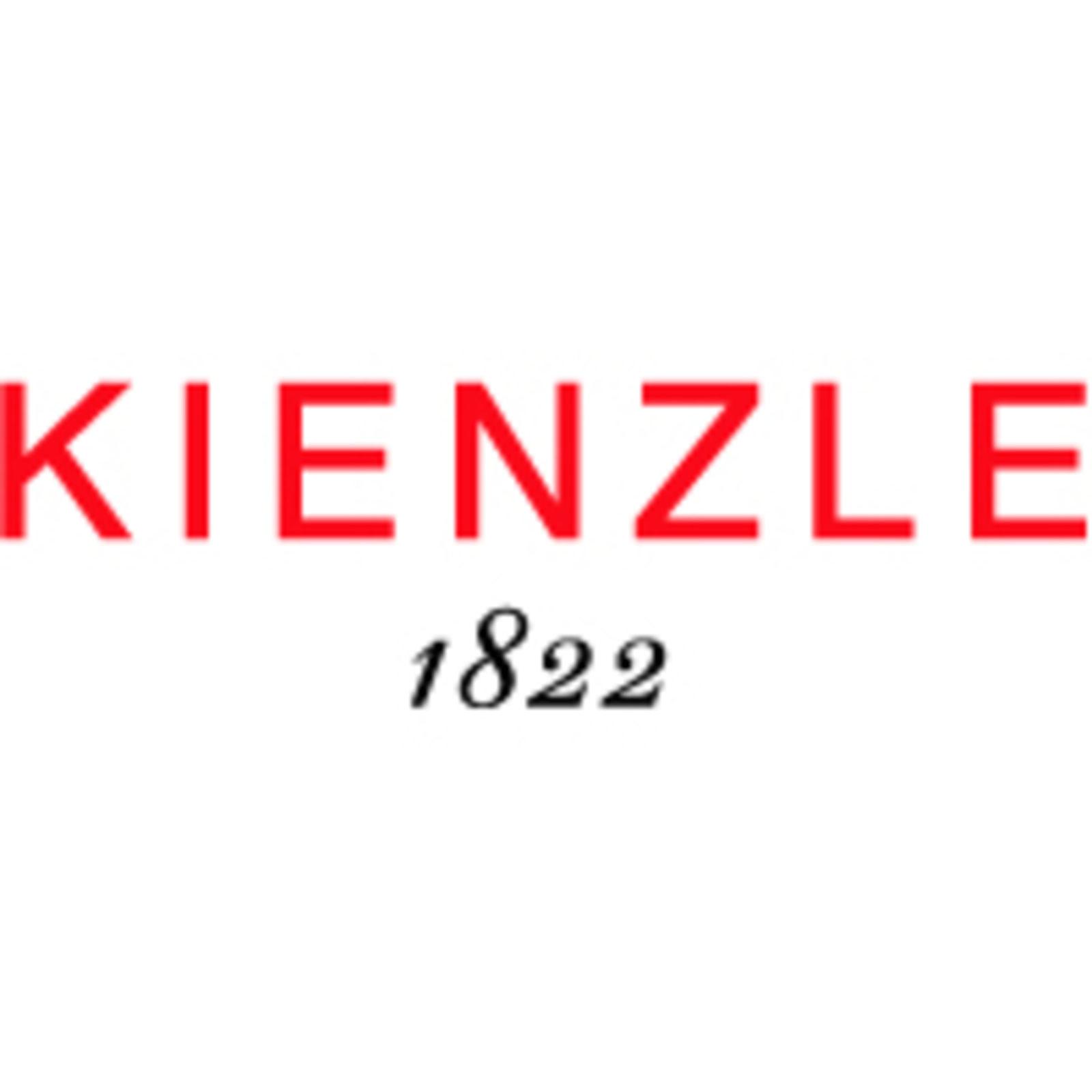 KIENZLE 1822 (Image 1)