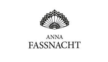 Anna Fassnacht Logo