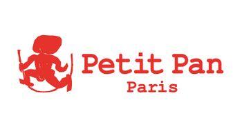 Petit Pan Logo