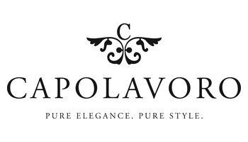 CAPOLAVORO Logo
