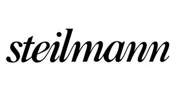 steilmann Logo