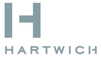 HARTWICH Logo