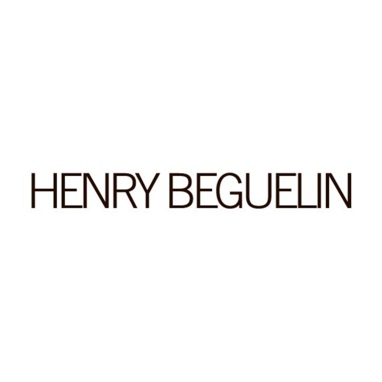 HENRY BEGUELIN (Bild 1)