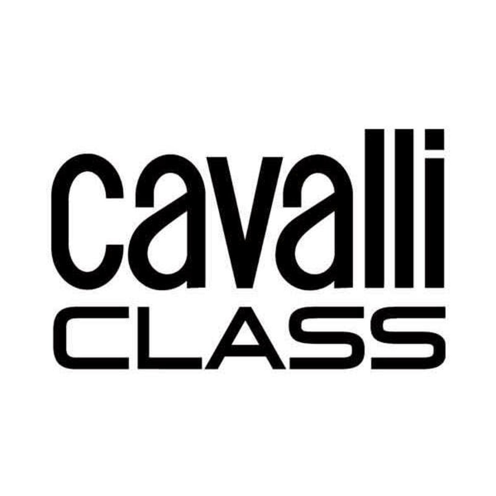 Cavalli Class