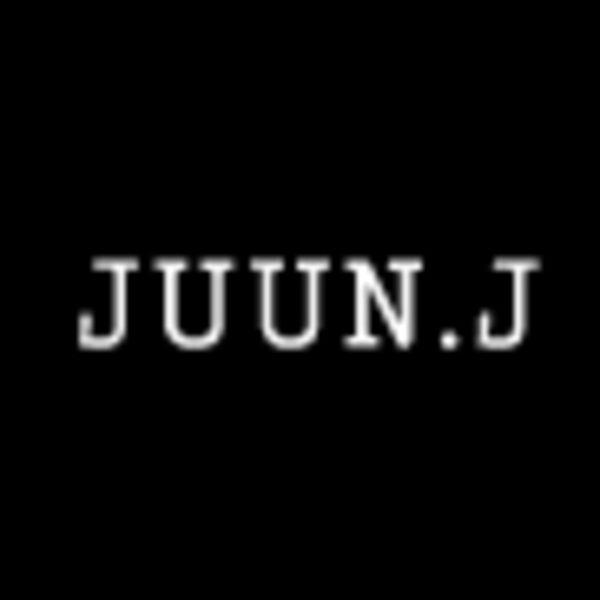 Juun.J Logo