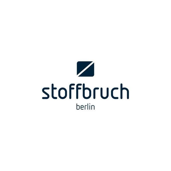Stoffbruch Logo