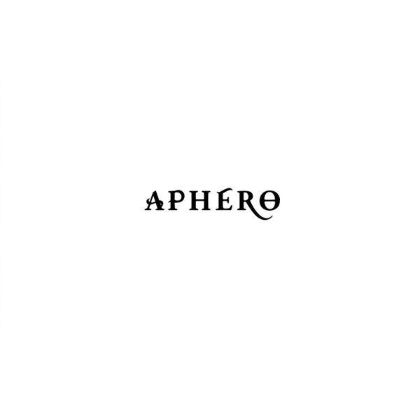 APHERO Logo