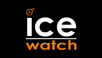 ice watch Logo