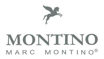 MONTINO Logo