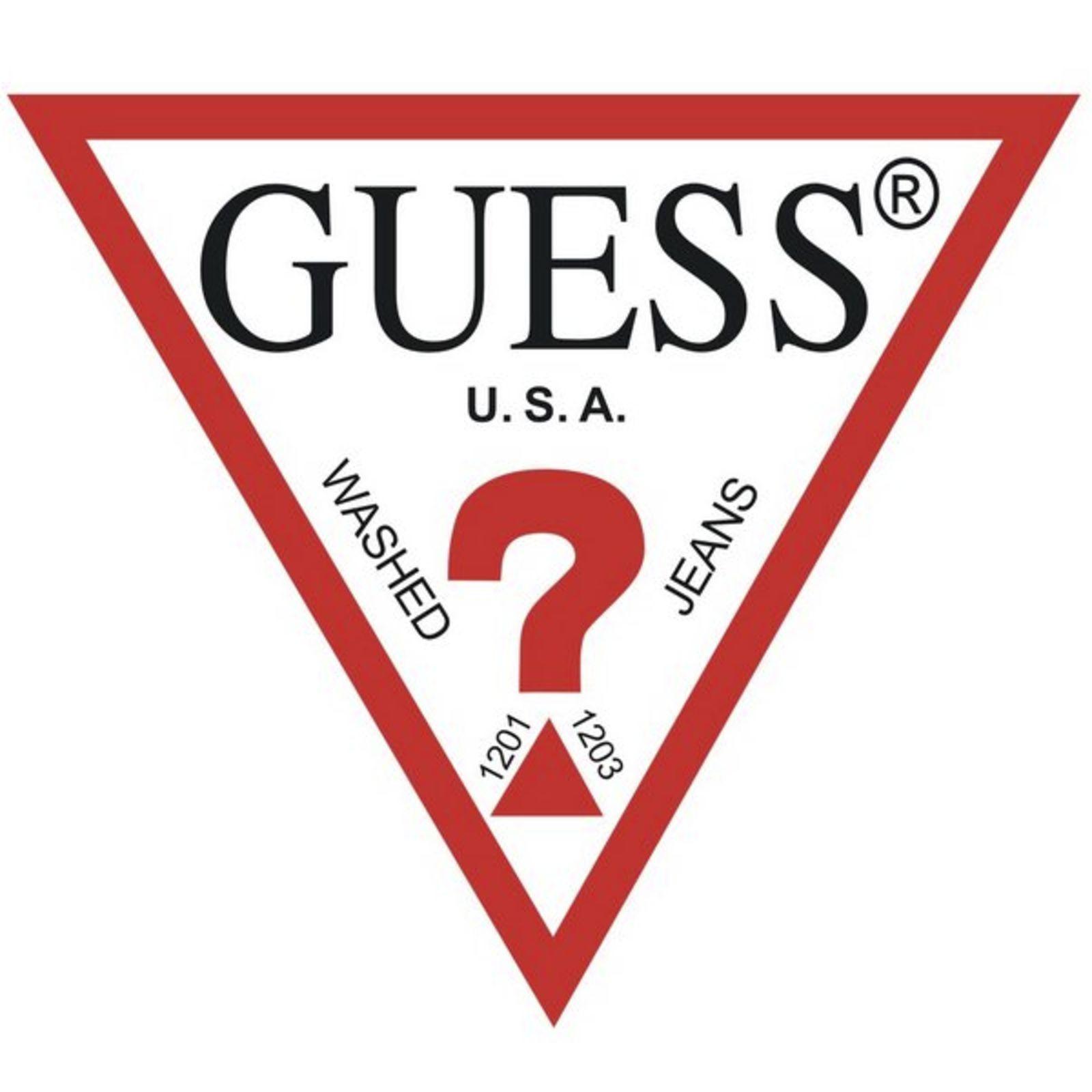 GUESS Kids (Image 1)
