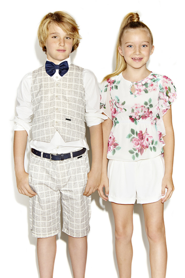 GUESS Kids (Image 4)
