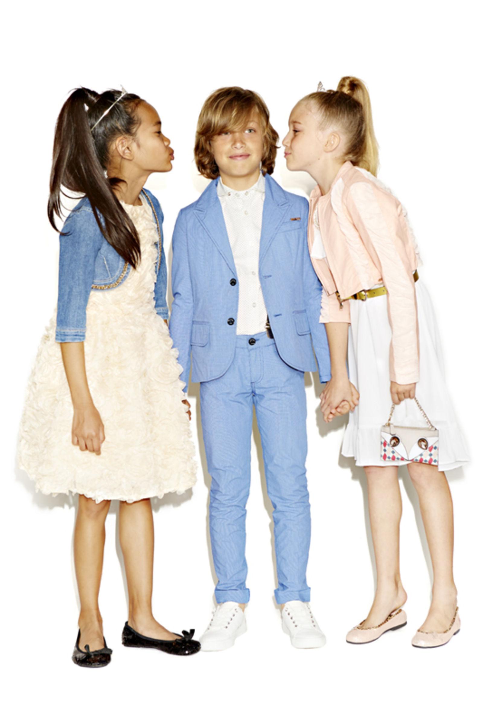 GUESS Kids (Image 2)