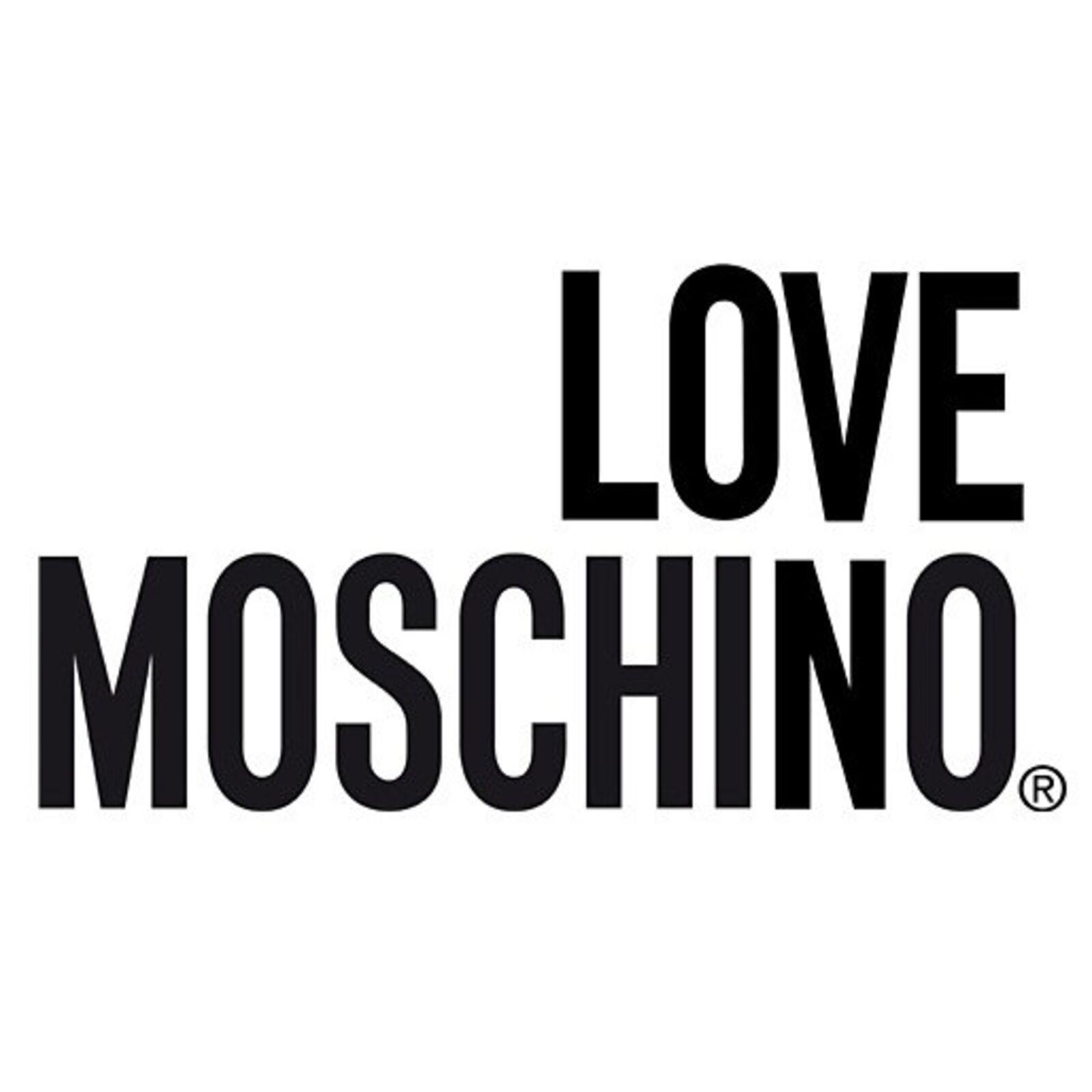 LOVE MOSCHINO (Image 1)