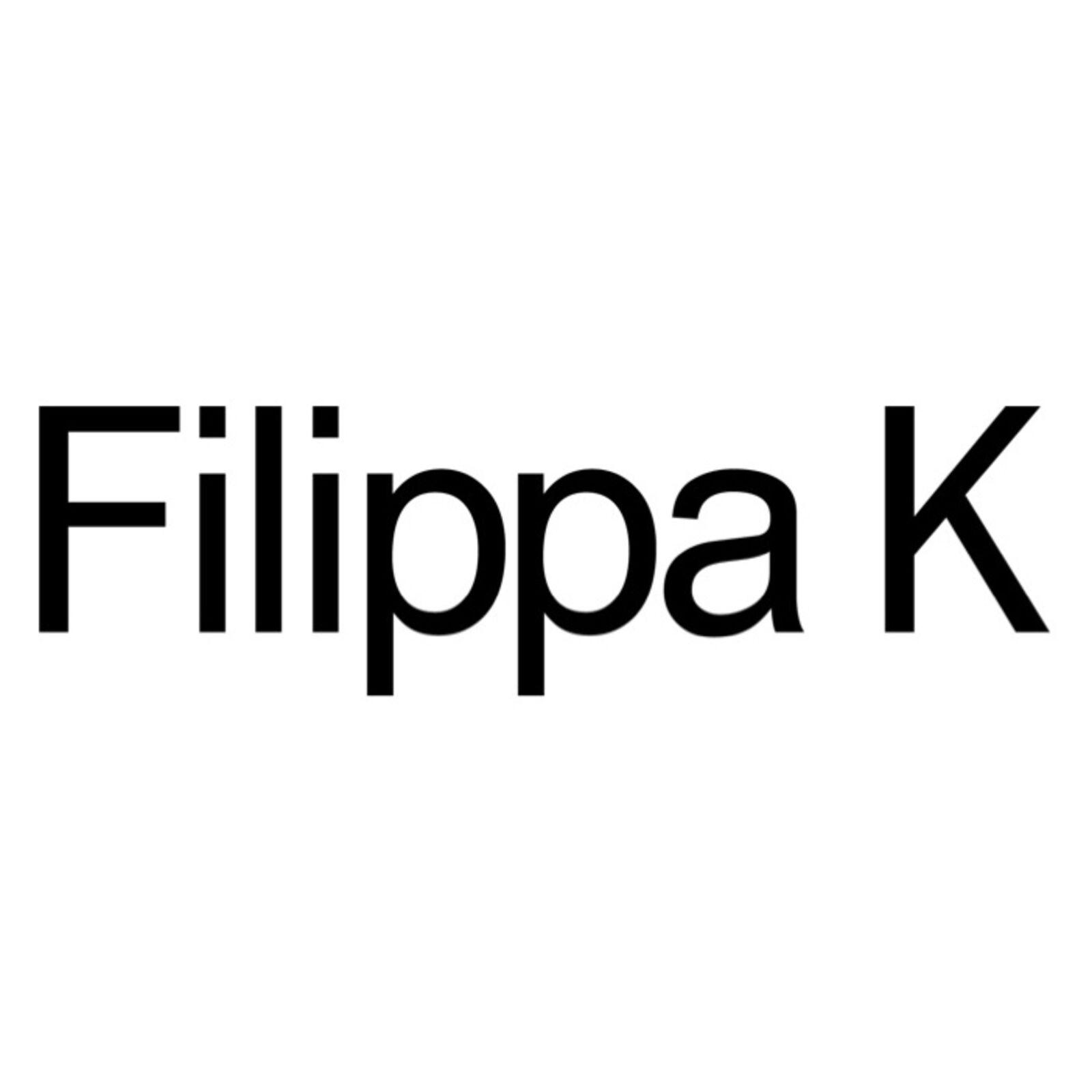Filippa K (Bild 1)