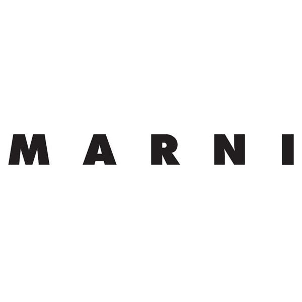MARNI Logo