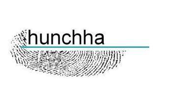 HUNCHHA Logo