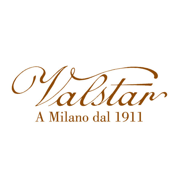 Valstar Logo
