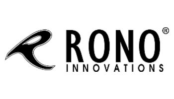 RONO® Innovations Logo