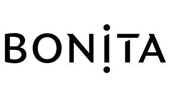 BONITA women Logo