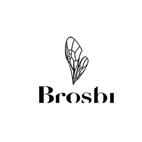 BROSBI Logo