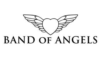 Band of Angels Logo