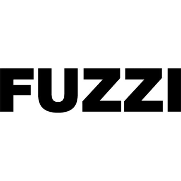 FUZZI Logo