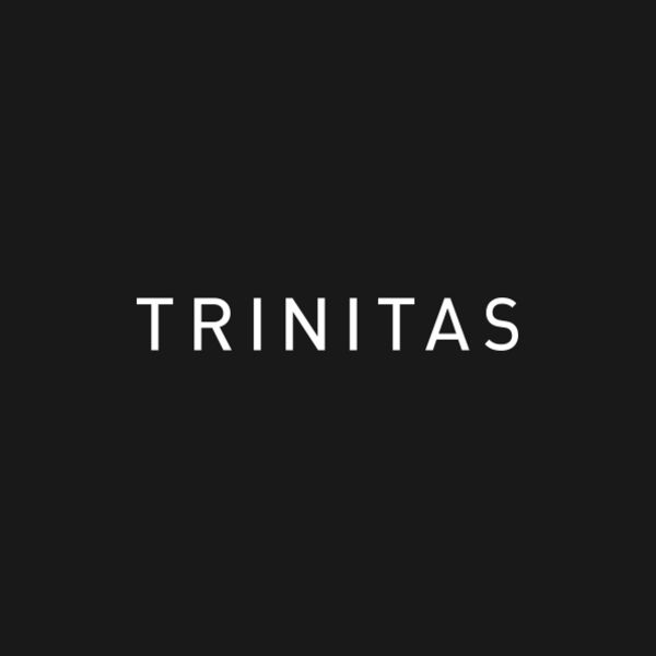 TRINITAS Logo