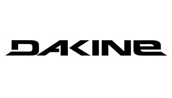 DAKINE Logo