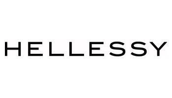 HELLESSY Logo