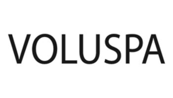 VOLUSPA Logo