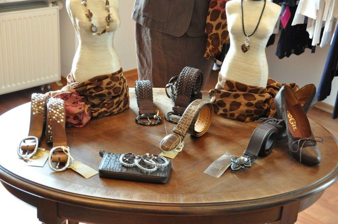 PAM Fashion & Shoes Private Store in Fürstenfeldbruck (Bild 7)