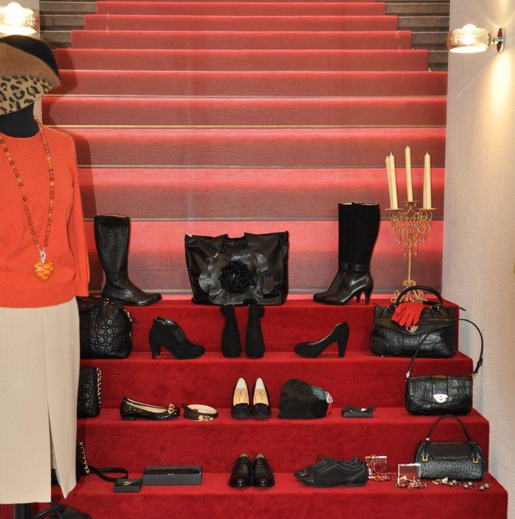 PAM Fashion & Shoes Private Store in Fürstenfeldbruck (Bild 5)