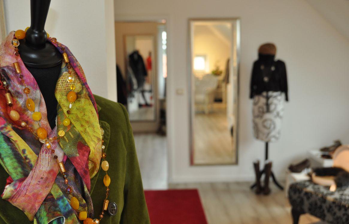 PAM Fashion & Shoes Private Store in Fürstenfeldbruck (Bild 3)