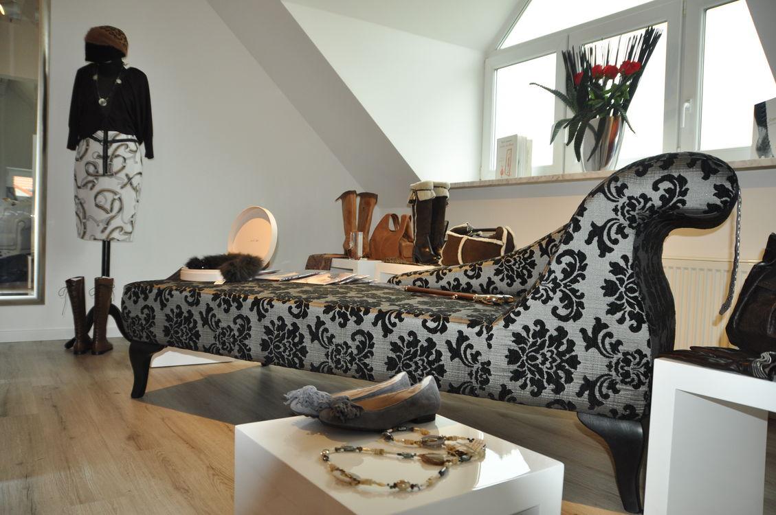 PAM Fashion & Shoes Private Store in Fürstenfeldbruck (Bild 4)