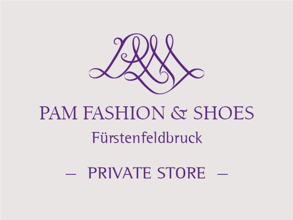 PAM Fashion & Shoes Private Store in Fürstenfeldbruck (Bild 1)