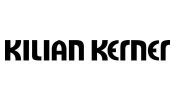 KILIAN KERNER Logo