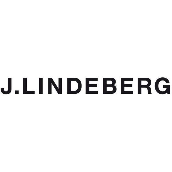 J.LINDEBERG Logo