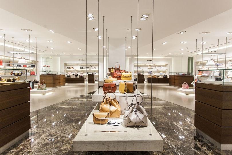 Horstmann + Sander - Schuhe, Taschen & Lederwaren in Hannover (Bild 7)