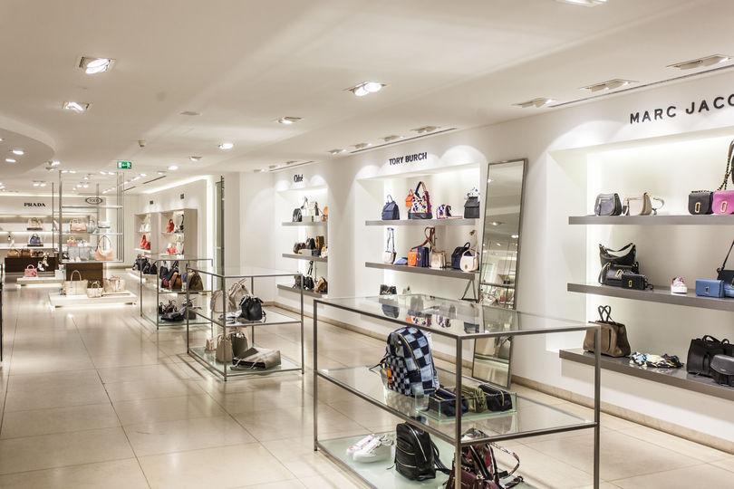 Horstmann + Sander - Schuhe, Taschen & Lederwaren in Hannover (Bild 9)