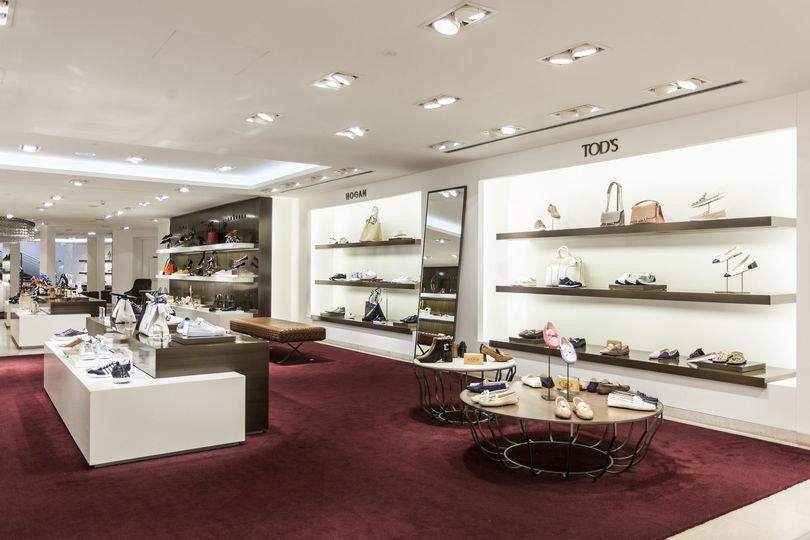 Horstmann + Sander - Schuhe, Taschen & Lederwaren in Hannover (Bild 4)