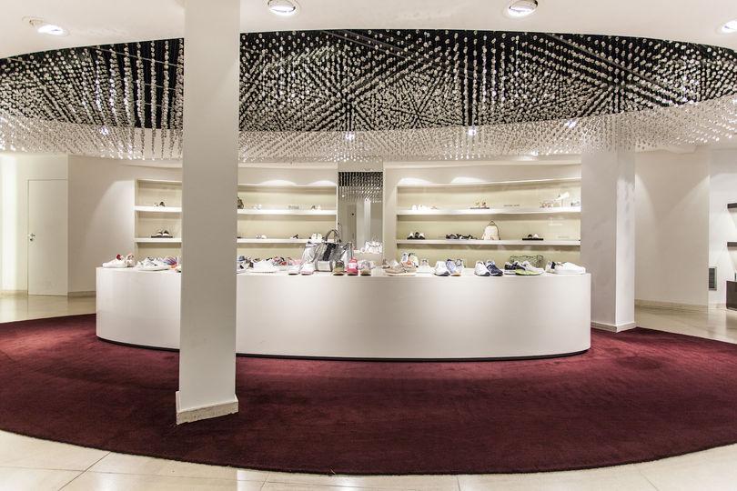 Horstmann + Sander - Schuhe, Taschen & Lederwaren in Hannover (Bild 3)