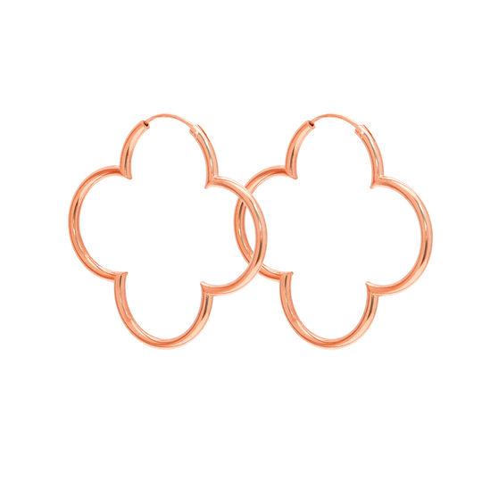 Leaf Fine Jewelry (Bild 7)