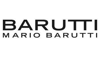 BARUTTI Logo