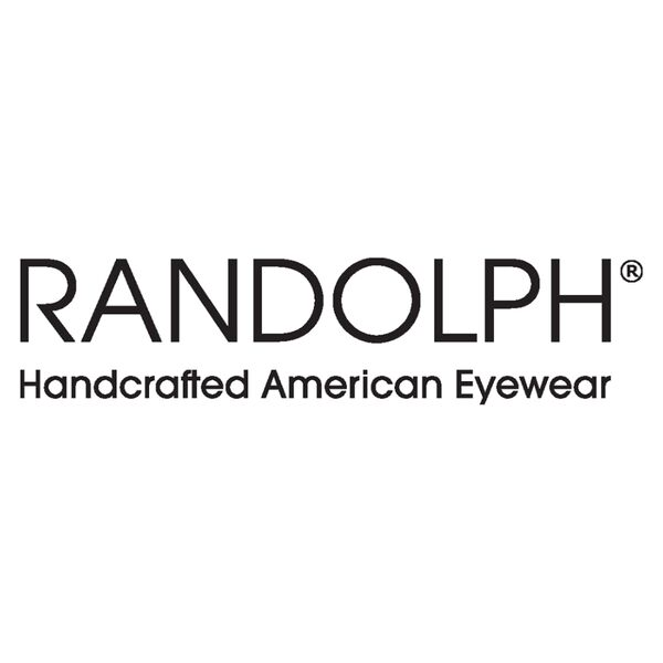 Randolph Engineering Logo