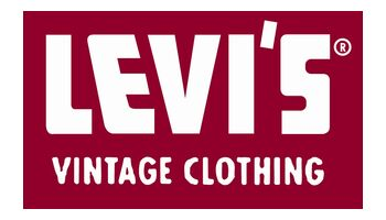 Levi's® Vintage Clothing Logo