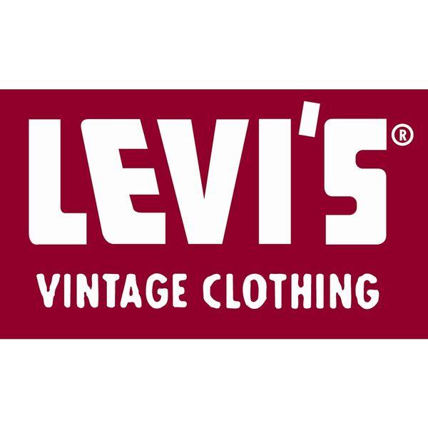 Levi's® Vintage Clothing Logo
