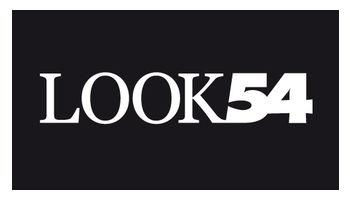 LOOK54 Logo