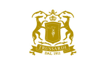 TRUSSARDI Eyewear Logo